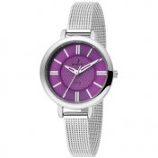 Reloj Nowley Chic Purple Brightness