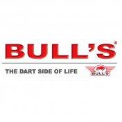 Nuestras marcas - Bulls Darts Europe