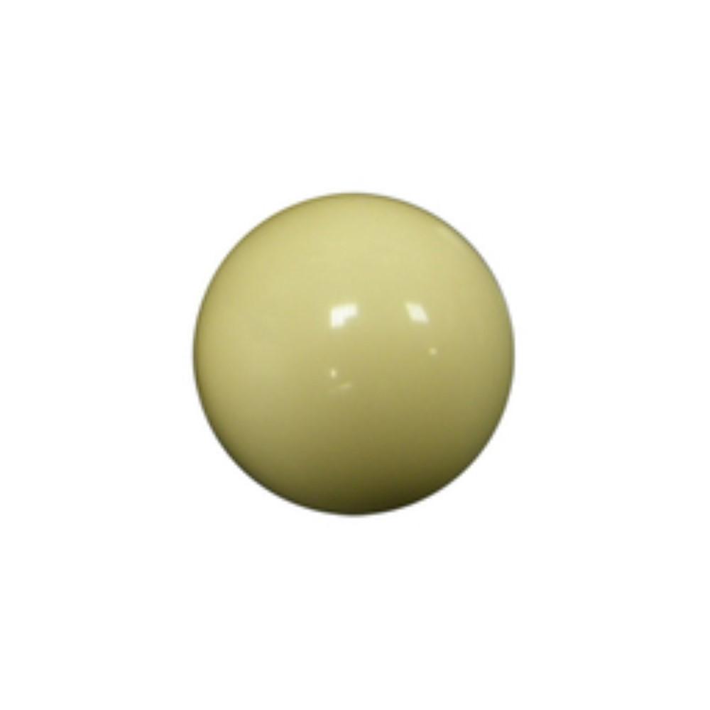 precio-bolas-futbolin-resina