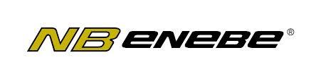 Nuestras marcas - Enebe