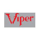 Nuestras marcas - Dianas Viper Darts